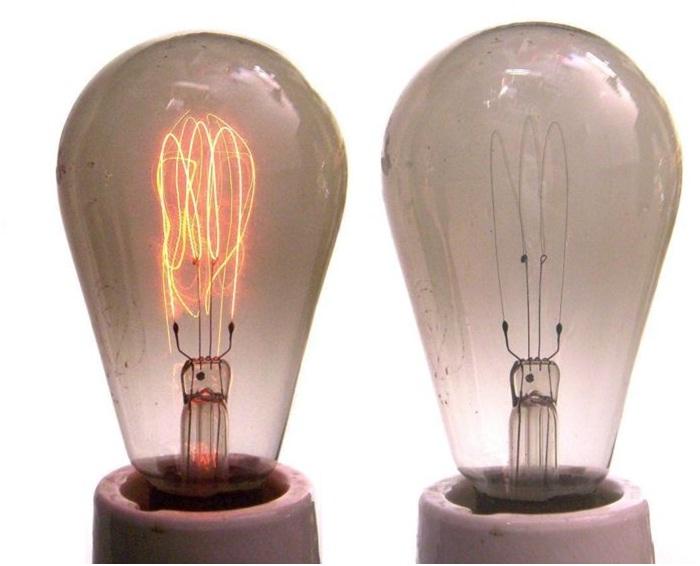 Plumen 001 The First Designer Energy Saving Light Bulb Sabi Style Blog