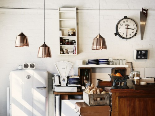 Kitchen Pendant Lights | 500 x 375 · 45 kB · jpeg | 500 x 375 · 45 kB · jpeg